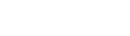 Logo weiß Tierarztpraxis Dr. Montag & Dr. Seger